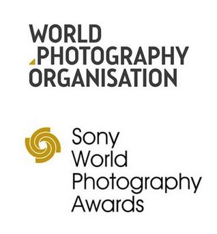 Sony World Photography Org