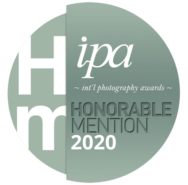 IPA International Photography Awards 2020