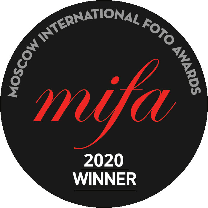 Moscow International Awards