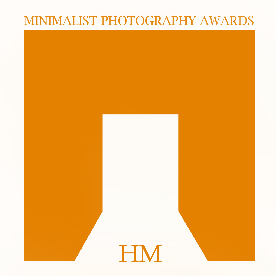 Minimalist Awards