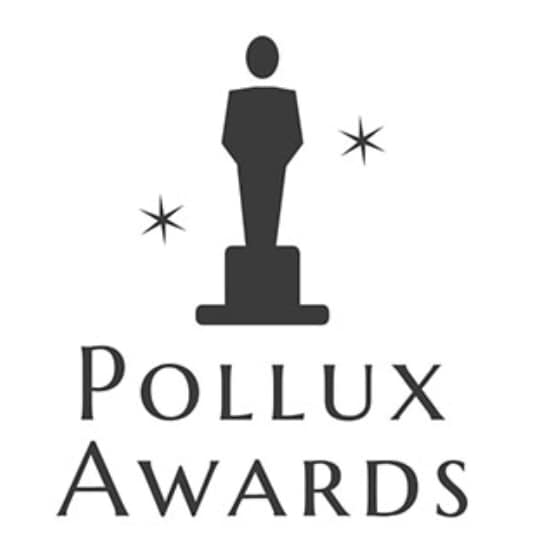 15th Pollux Awards